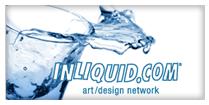 inliquid.com